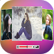 Photo Slideshow Music Free by Ristove_Team_Apps