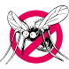 Anti Mosquito Prank New by Innovation TeamApps