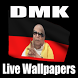 DMK Party Live Wallpapers
