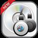 Mp3 Music Player - Equalizer by Jintana Studio