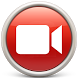 One Click Video Recorder Free by jcolosan