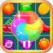 Jelly Blast by Candy Jelly Games