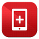 mMR Lite - Monthly by KloudData Inc.
