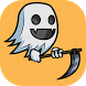 Flappy Ghost Free Game For Kid by TheMadGames