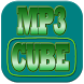 Mp3 Cube for Music Lovers by GuideGameDev
