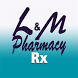 L & M Pharmacy by Praeses Business Technologies