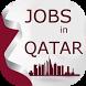 Qatar Careers- For Job Seekers by Easyy Inc
