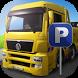 City Crane Parking Sim 2015 by Sunny Games