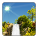 True Weather, Waterfalls by Vivoti Ltd.