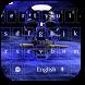 3D Skull Theme by M Typewriter Theme Studio