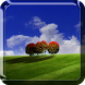 Landscape Live Wallpaper by My Live Wallpaper