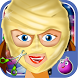Plastic Surgery - Kids Doctor by Boo Boo Games