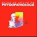 Atlas de Poche de Physiologie by Brouksy