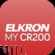 Elkron MyCR200 by URMET