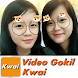 Video Kwai Gokil Seru Seruan by Entertain Inc