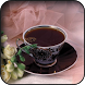 Tea Wallpapers by HAnna
