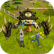 Monster Simulator Unlimited by Jellyfish Giant
