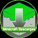 MineDesc - Minecraft Descargas by BAWI