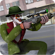 Rules of Sniper: Unknown War Hero by Modern Shooting Games
