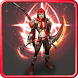 BLADE WARRIOR: 3D ACTION RPG by NLABSOFT Co., Ltd.