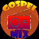 Rádio Gospel Mix by SmK´TéCnoLogiA