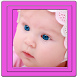 Baby Girl Names FREE by AndroidJustin