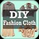 DIY Fashion Clothes Ideas Video for Ladies & Boys by Ronak Chudasama 1890