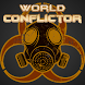 World Conflictor (Unreleased) by DSEGTeam
