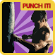 Punch It! Boxing Hero by Creative Dragon