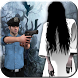 Horror House Scary Murder Case Game by Desire PK