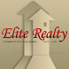 Elite Realty – Las Vegas by Smarter Agent