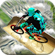 BMX Bicycle Race Impossible BMX Stunts Racer by The Entertainment Master