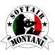 Softair Montani by SimiCart Company