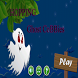 Hopping Ghost CoBBies by Yudi Media