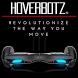 Hover Botz by Hover Botz