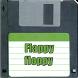Flappy floppy by Dmitsoft