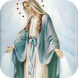 La Virgen Purisima Concepcion by Jacm Apps