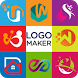 Smart Logo Maker : Create Logo, logo creator 2018 by Meet My Apps