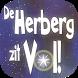 De Herberg zit Vol! by Stichting Musicals voor Onderwijs en Educatie