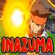 Hint Inazuma Eleven Go Strike by Brilis