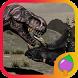 리얼 3D 공룡게임 - 공룡들의 전쟁 공룡 사냥 게임 by dreamingtree