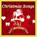 Lagu Natal Terbaru 2017 by ABW apps