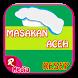101+ Resep Masakan Khas Aceh by Alsatia Media