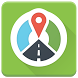 Mileage Ace: GPS Tracker & Log by Epion Technologies