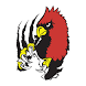 Concordia Cardinals Athletics by SIDHelp