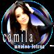 Camila-Aléjate De Mí-Musica letras de canciones by icsonglyrics