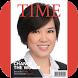 Ann Koh Properties by NetProfitQuest Pte Ltd
