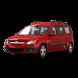 Guide Repair Lada Largus by SpeedTop
