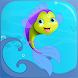Little Fish : Fishing Mania by Tiddy Games