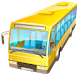 Calgary Bus Schedule by vaxtech